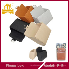 Auto-Aufbewahrungsbox, Handy-Tasche
