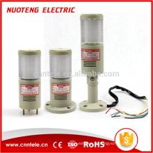 LTA-5001 Dauer- oder Blitz-LED-Warnleuchte
