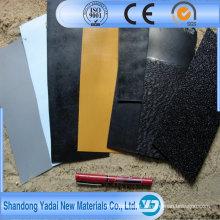 Geomembrana de PEAD / PEBD Geomembrana / Forro de Lagoa