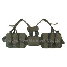 Militar 97 nós Navy Seal Vest Modular Assault Combat (HY-V054)