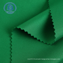 High Quality Plain Dyed Knit 95% Polyester 5% Spandex Scuba Textiles Fabric