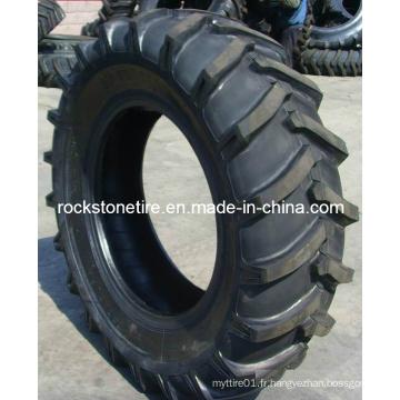 Tracteur de pneu agricole Tire16.9-34 R1 Pattern