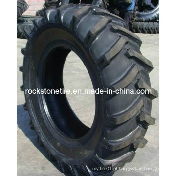 Agricultura Tire Tractor Tire16.9-34 R1 Padrão