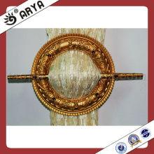Harz Dekorative Vorhang Haken.Buckle, Vorhang Clip für Vorhang Verschönern und Vorhang befestigen