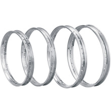 Good Quality and Competitive Price Motorcycle Rims for Motorcycle Accessories1.6*19