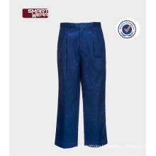 OEM Factory Supply Workwear Pants,Workwear Rain Trousers