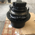 Hitachi ZX470-3 Travel Motor ZX470-5 Final Drive 9298565