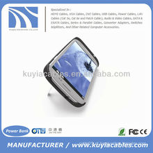 Caixa Elétrica 3200 mAh para SAMSUNG Galaxy S III i9300