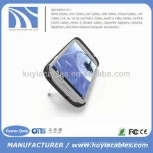 Силовой корпус 3200 мАч для SAMSUNG Galaxy S III i9300