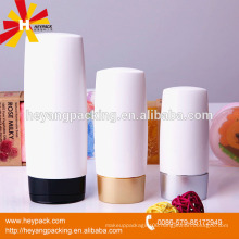 50ml 5-layer PE foundation bottle