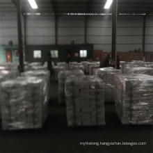 Magnesium Alloy Ingots with Competitive Price