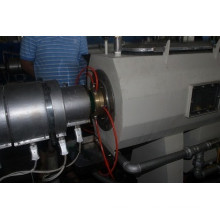 High Quality PPR Pipe Extrusion Line