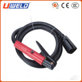 K3 600A Air Carbon Arc Fugenhobeln