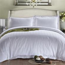 Edredones de cama de diseño personalizado (WS-2016288)