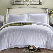 Custom Design Bed Comforters (WS-2016288)