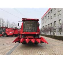 YTO Corn Thresher Harvester  Machine