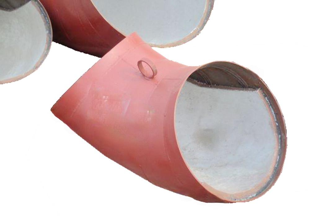 Ceramic Lining Pipe (7)