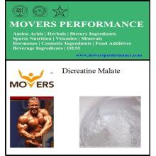 Creatine Series Nutrition Supplement Dicreatine Malate High Quality