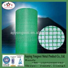 YW - fibra de vidro roving preço / fibra de vidro tecida roving