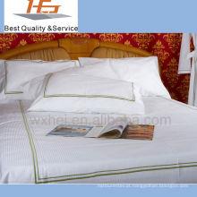 Casa Têxtil Hotel Microfibra Colcha
