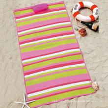 Fábrica Picnic Mat Blanket Moistureproof Acampamento Ao Ar Livre Praia Viagem Pad