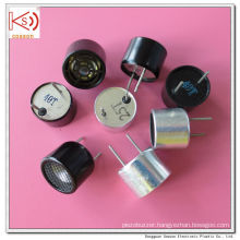 Long Distance Piezo Open Type Ultrasonic Sensor