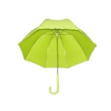 Ruffle Edge Kids Umbrella (BD-15)
