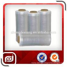 Qingdao Virgin Hdpe Granules For Pipe