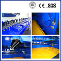 Metal Steel Sheet Plate Cutting CNC Hydraulic Guillotine Shearing Machine (QC12Y-12X3200)