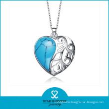 Best Selling Jewelry Wholesale Pendants