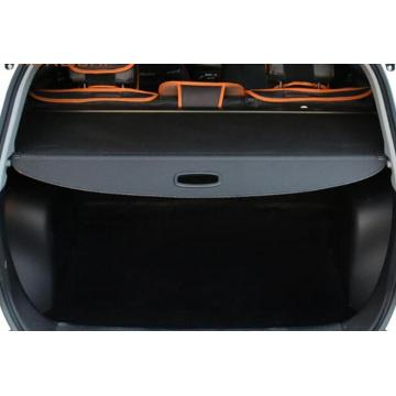Retractable Trunk Vorhang 15 Renault Koleos