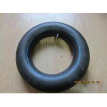 4.00-8/3.50-8 Tire& Tube