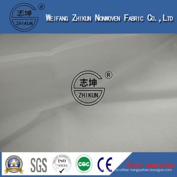 Hydrophilic PP Non-Woven Fabrics / Waterproof Nonwoven Fabric / Nonwoven for Diaper