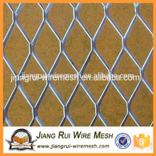 Super quality promotional 2016 heavy duty expanded metal mesh