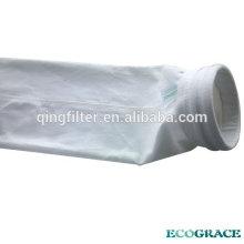 PTFE Stoff Filtertasche