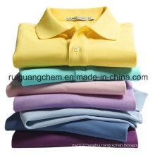 Disperse Dye Printing Thickener Rg705200 (replace sodium alginate)