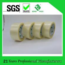 Fita quente da selagem da caixa do derretimento OPP com alta qualidade