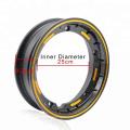 VESPAs Aluminium Alloy Wheels for Motorcycle For Italian Piaggio VESPAs Aluminum Wheel Rims Scooter Wheel Rim