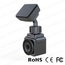 Mini WiFi HD 1080P Car Dash GPS Cámara
