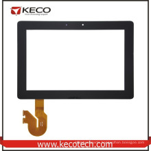 """Original new screen For Asus ME301 10.1"""" Tablet touch panel"""