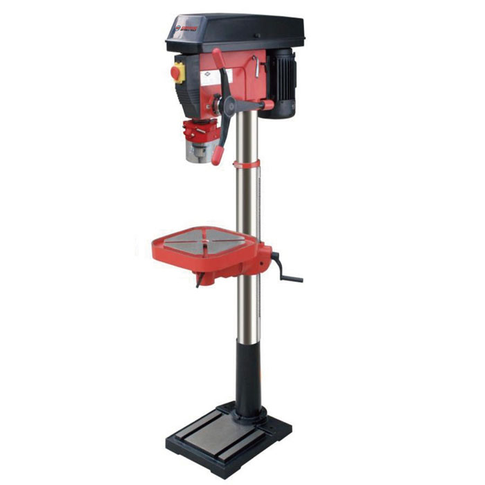 Drum Sander for Drill Press