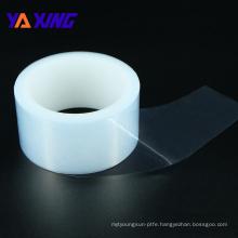 HD Optical Grade FEP Film for UV 3D Printers