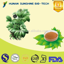 Pharmaceutical Products Siberian Ginseng Extract Eleutherisides For Tonifying Kidney And Spleen