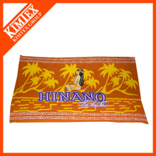 Customzied Polyester Promotion Print Pareo
