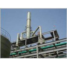 FRP Tank Water Treatment Equipment