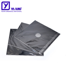Wholesale New Arrival gas stove burner covers 4 pack Oven Liner
