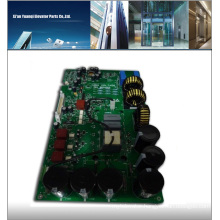 LG-sigma elevator board KM870350G01 elevator control pcb board