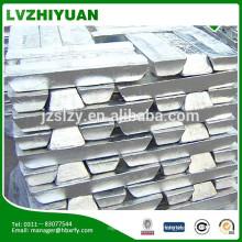 gute Qualität Magnesium Metall Preis CS-525Q