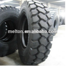 special price high quality heavy duty radial off the road tire 18.00R33