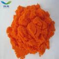Cheap Price Inorganic Salt Ceric Ammonium Nitrate
